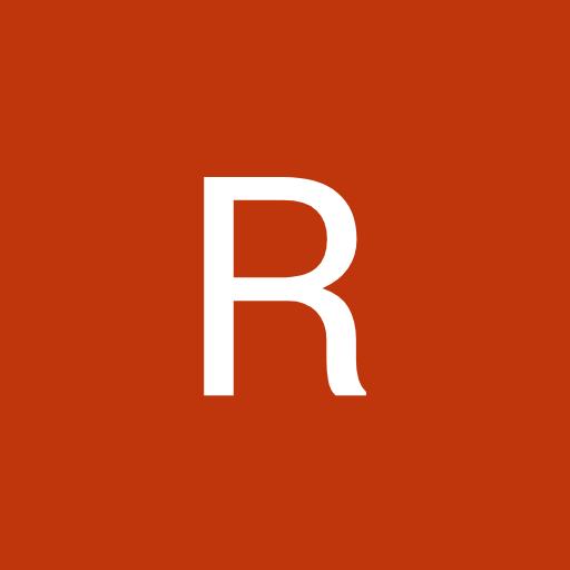 Ramprasath