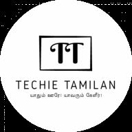 Siva@TechieTamilan