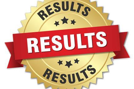 12th Result Public Exam 2020