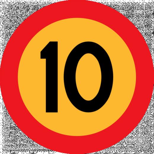 10th Public Exam 2020
