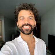 Rodrigo Auad Romano