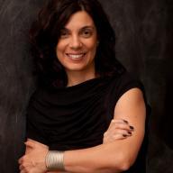 Sheila Oliveira SP