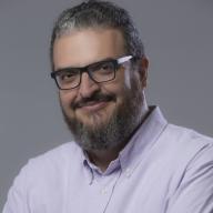 Carl Amorim