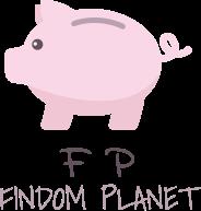 Findom Planet