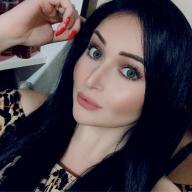 Pamela Priscila Duarte