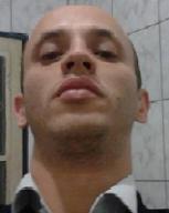 Roberto da Conceição