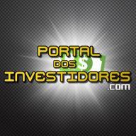 PortaldosInvestidores.com