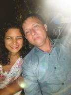 Aurenio Machado