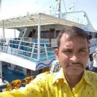 Dharmesh Jadav