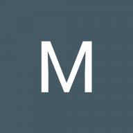 Matyola Moomba