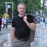 Andris Andrejevskis