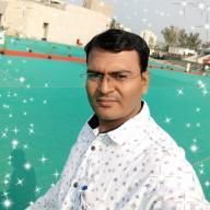 Mehul Koyani
