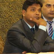 Sumit Gupta-Allahabad
