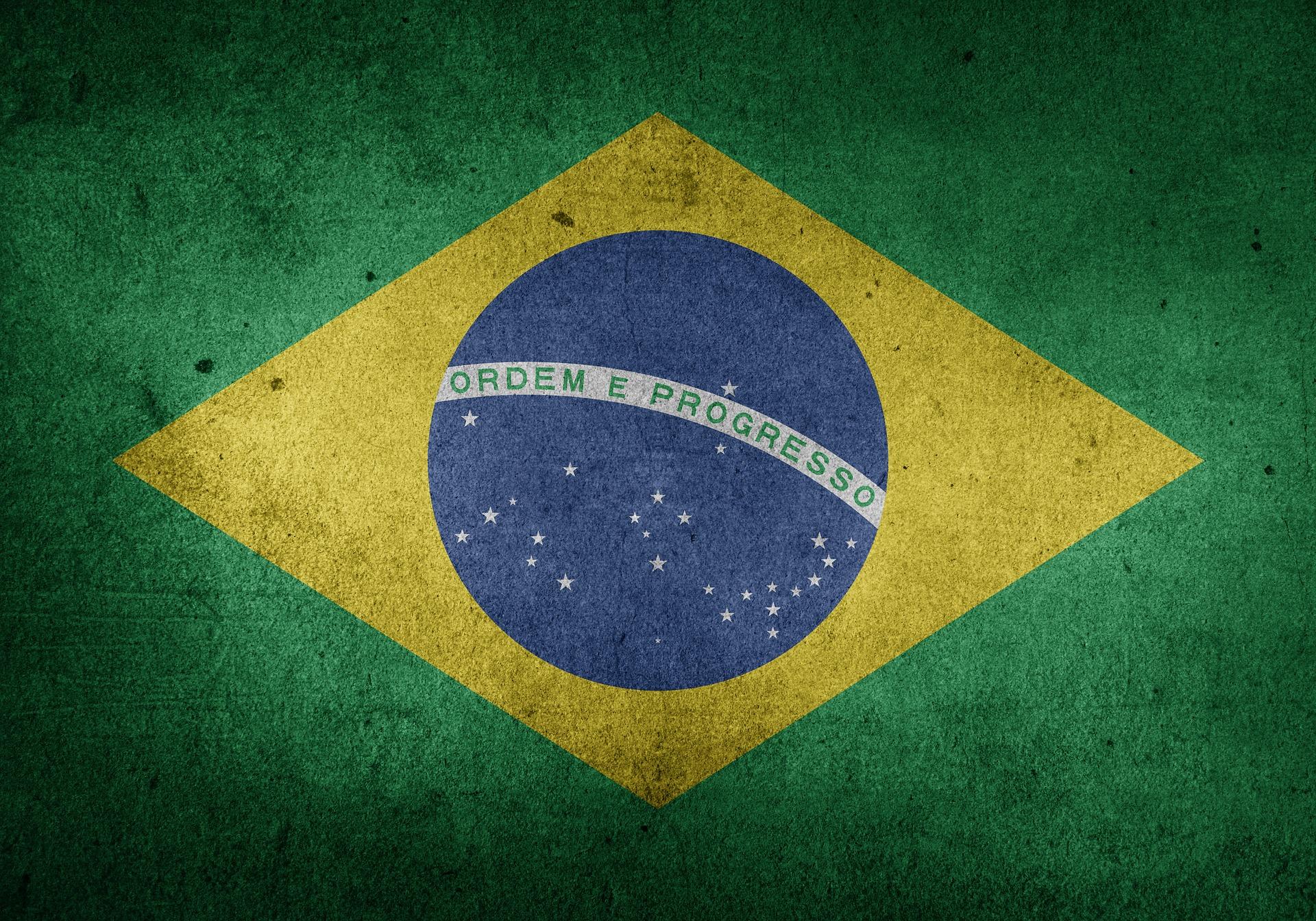 Groupanic Brazil