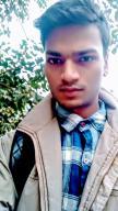 Amit Chaudhary A