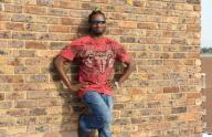 Olufunso Adebowale Adekunle