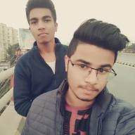 Bhashkar Jishu