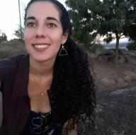 Alêssa Cerqueira