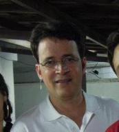 Jaci Campos