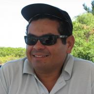 EmanuelSan