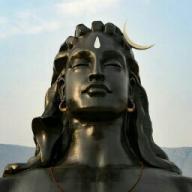 Mahakal Shiva
