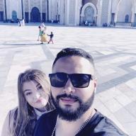 Anas Mahmoudi