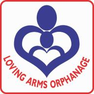 Loving Arms Orphanage