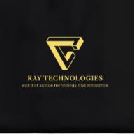 Ray Technologies