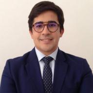 Luis de Oliveira Rodrigues