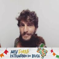 Leandro Mattos