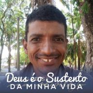 Roberty De Oliveira Oliveira