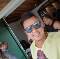 Alberto Maia