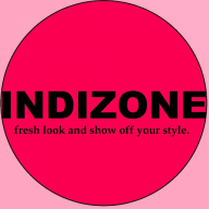 IndiZone Shopping Store