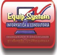 EquipSystem