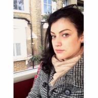 Larissa Calil