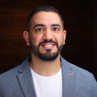 Houssam AlAshhab