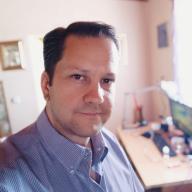 John Sakellariou