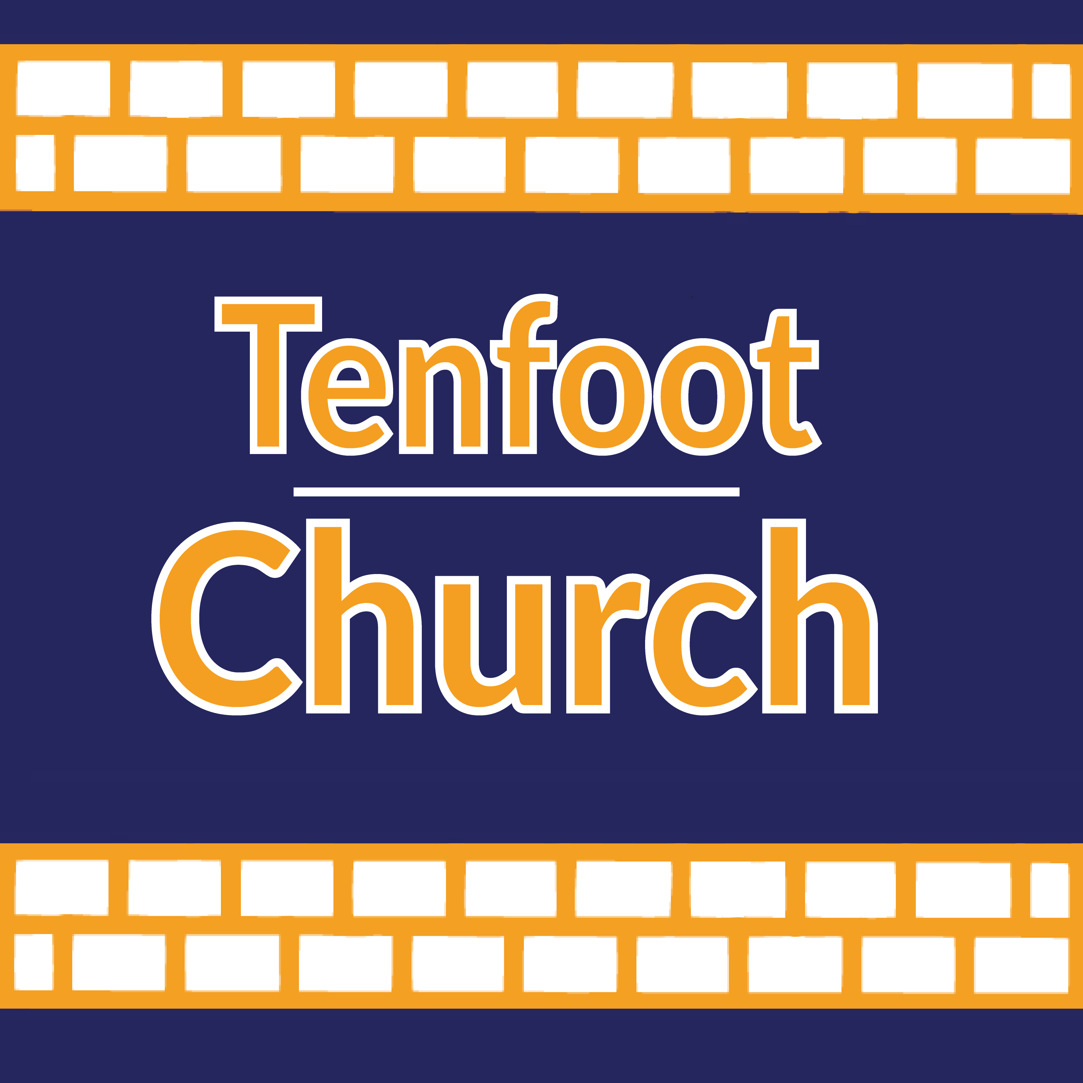 Tenfoot Church