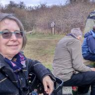 Sue-Kirvan
