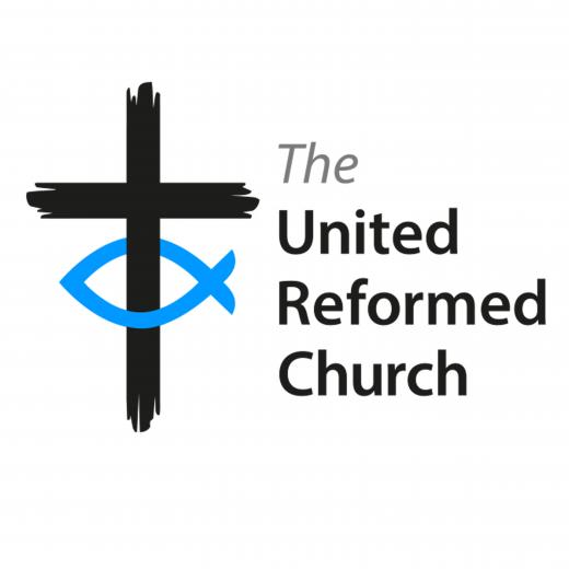 URC members