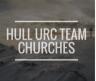 HullURCChurches