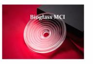 bioglass mci