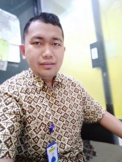 Davit Wira