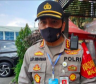 Kapolresta Malang Kota
