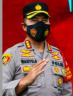 Kombes Pol Wahyu Sri Bintoro
