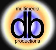 db Multimedia Productions