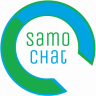 SamoChat