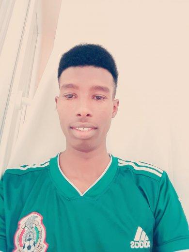 Abdirahim