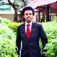 Mohamed Walaaleye