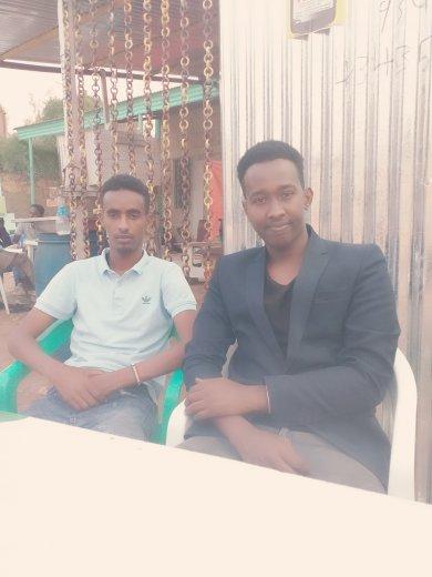 Abdulfatah sulieman
